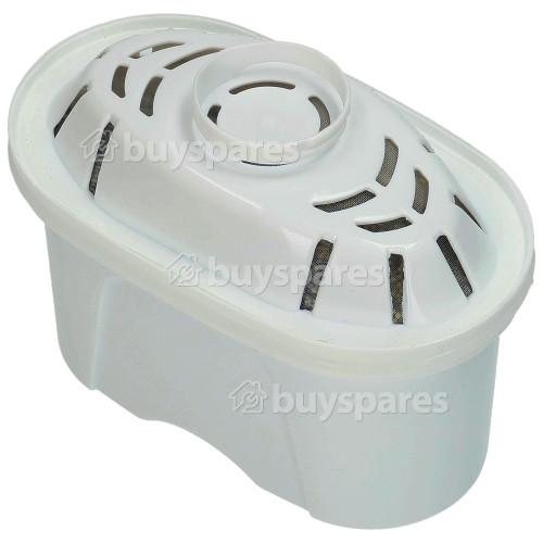 Electrolux Wasserfilterpatrone - Kompatibel Mit BRITA Maxtra (4er-Packung)