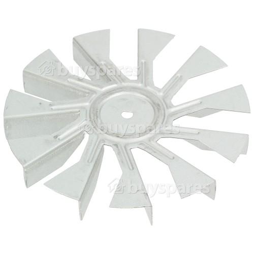 Ideal-Zanussi Backofen-Ventilatorflügel