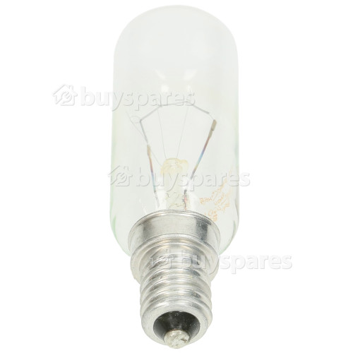 AEG 40W SES (E14) Cooker Hood Lamp