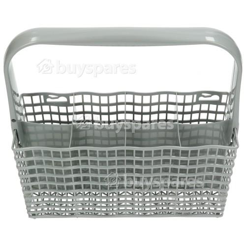 Electrolux Group Slimline Cutlery Basket