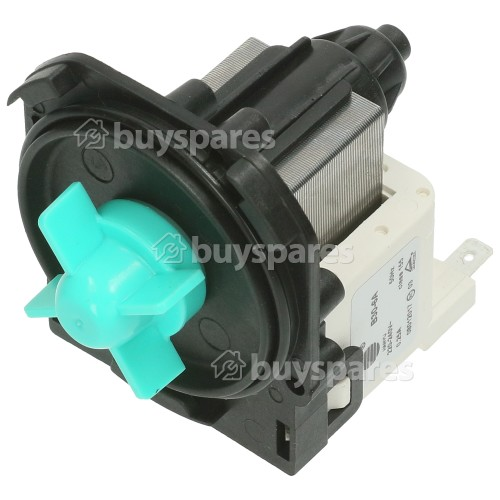 Drain Pump : Hanyu B30-6A