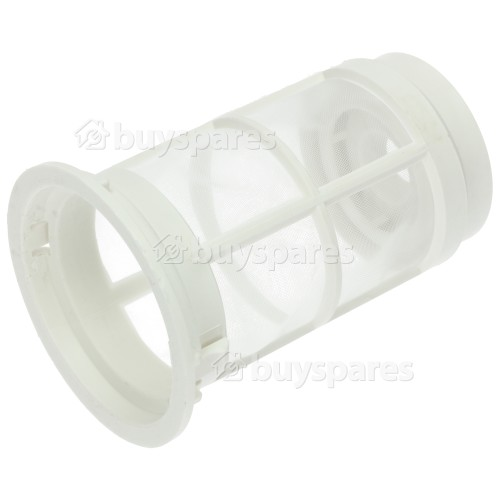 Electrolux Group Central Drain Filter