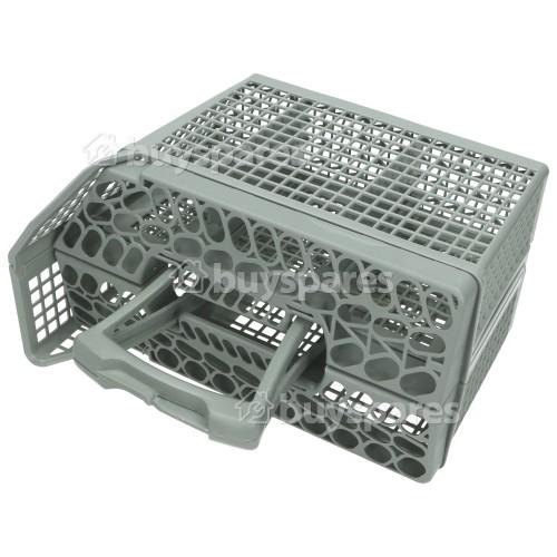 Bendix Cutlery Basket