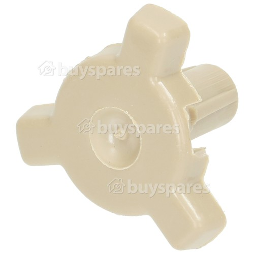 Electrolux Turntable Drive Piece/ Coupling