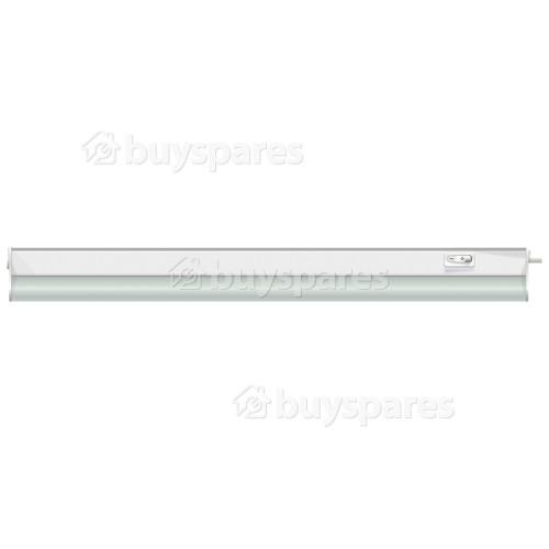 Eterna 4W T5 Verlinkbare LED-Spar-Lichtleiste