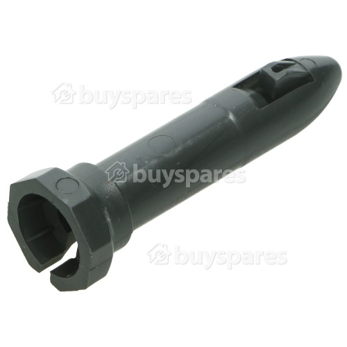 Ede (V) Damper / Shock Absorber Pin