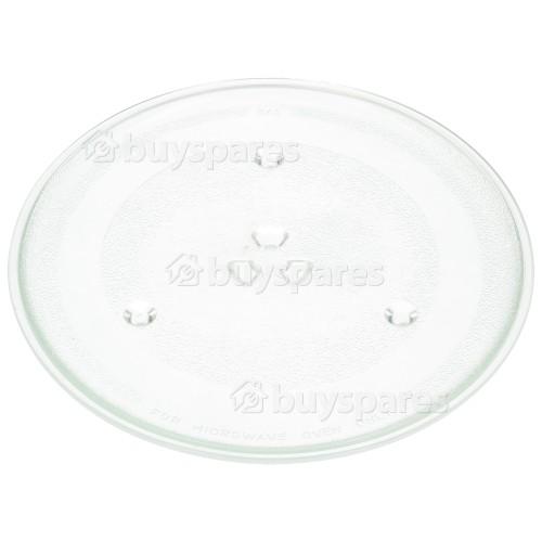 Kerwave Glasdrehteller - 270mm