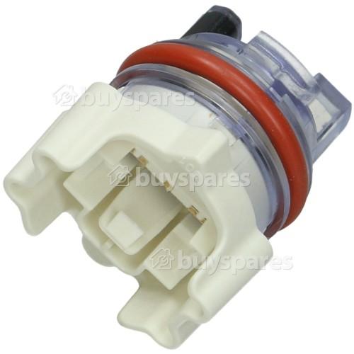 Whirlpool Optical Water Level Sensor Switch