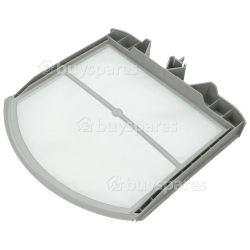 Electrolux Group Door Felt Filter