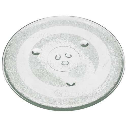 Microwave Turntable - 325mm