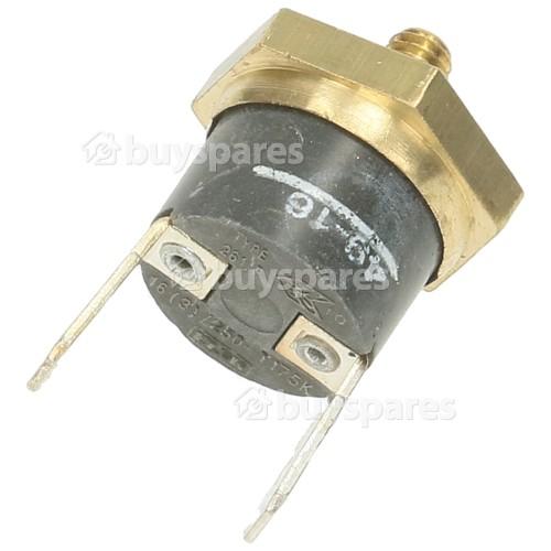 Merloni (Indesit Group) Thermostat