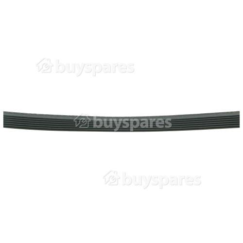 Constructa Poly-Vee Drive Belt - 1995H7