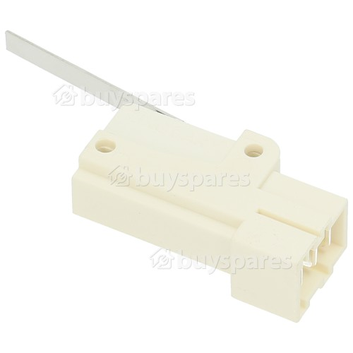 Elin Micro Switch Assembly With Leaver