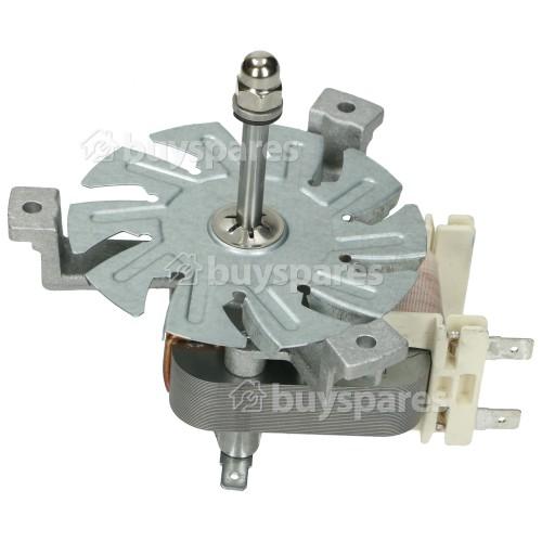 Deneme Main Oven Fan Motor : BecaTech FM0306 22W