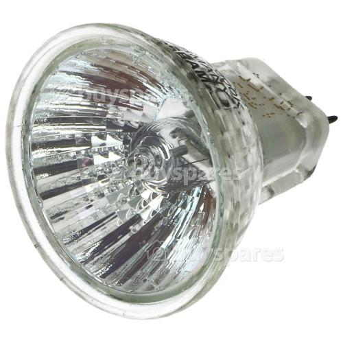Miele Halogen Lamp Buyspares