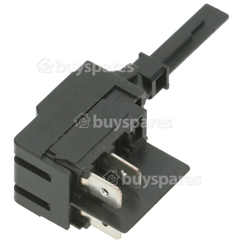 Belling Push Button / Power Switch 674000300065