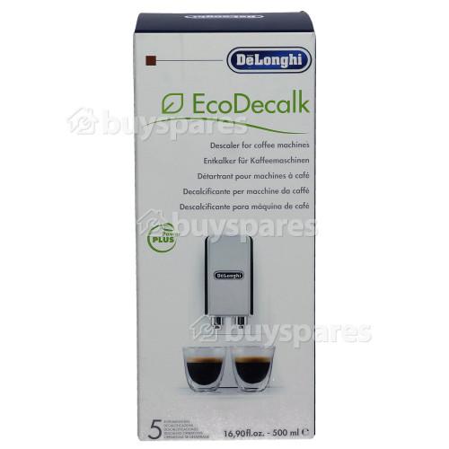 Decalcificante Universale EcoDecalk Per Macchine Da Caffè Delonghi