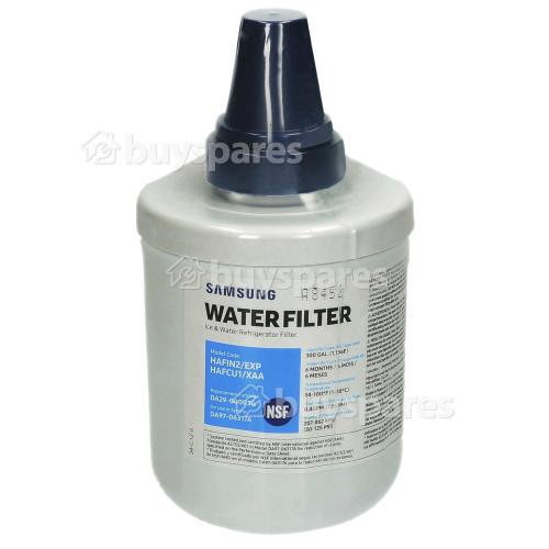 Samsung HAFIN2/EXP Interne Wasserfilterpatrone