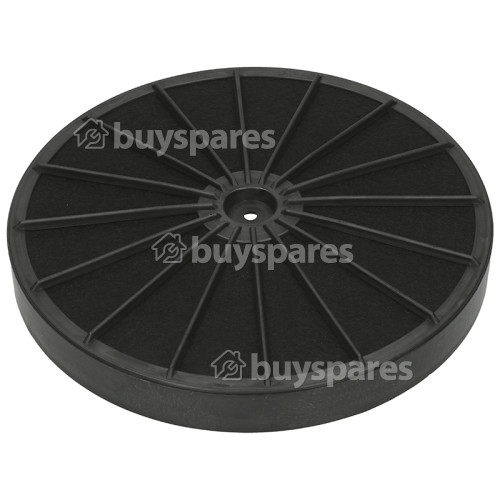 Whirlpool Carbon Filter
