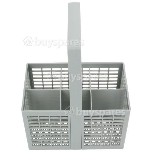 Fisher & Paykel Cutlery Basket