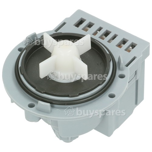 Compatible Washing Machine Drain Pump M231 XP