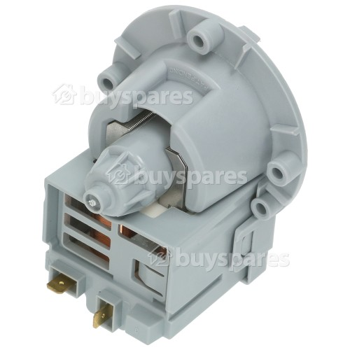 Beko Kompatible Ablaufpumpe Für Waschmaschinen
