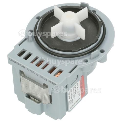 Kompatible Ablaufpumpe Für Waschmaschinen