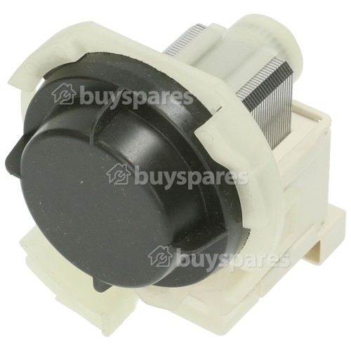 Etna Drain Pump: Plaset 72894