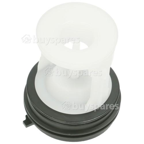 Creda Drain Pump Filter