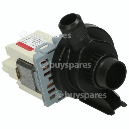 Electrolux Group Askoll-Ablaufpumpe Für Waschmaschinen