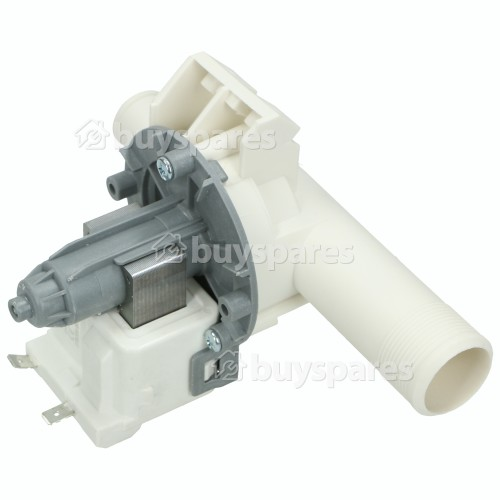 Metz Drain Pump Assembly : Code No. 290318 Compatible With M259 & Askoll M231 Xp Art. RC0083