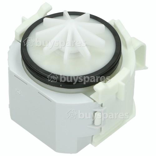 Bosch Neff Siemens Drain Pump : BLP3 01/003 475 190
