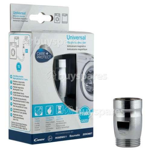 Care+Protect Universal Washing Machine / Dishwasher Magnetic Descaler
