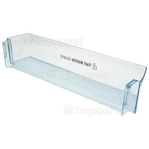 Samsung Fridge Door Lower Bottle Shelf