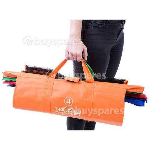 Trolley Bags Original - Large Trolley