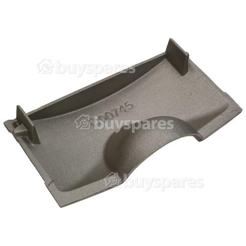 AGA Stoves Top Baffle Plate