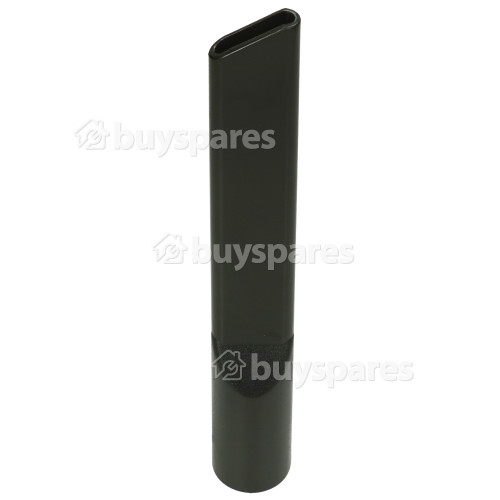 Universal 32mm Push Fit Crevice Tool