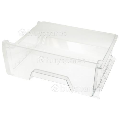 Creda Upper Freezer Drawer
