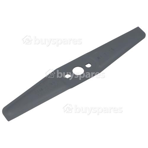 Flymo 25cm Metal Blade