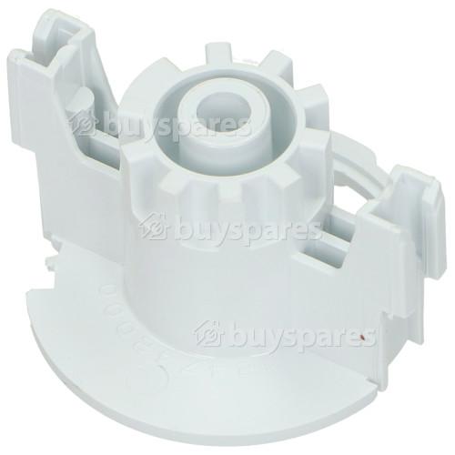 Bendix Timer Control Knob Inner