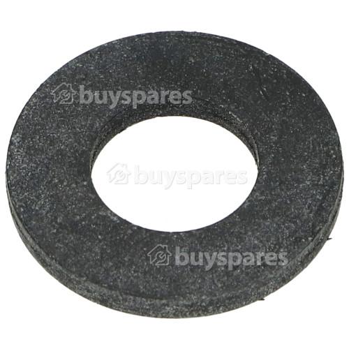 Korting Sealing Washer (D190106)