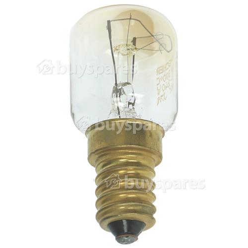 Ampoule Pygmée 25W E14 (SES) E3