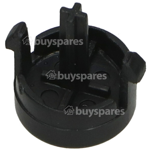 Stoves Button Power 673000802049