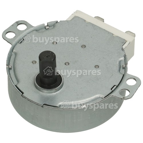 Hotpoint Turntable Motor SM16T