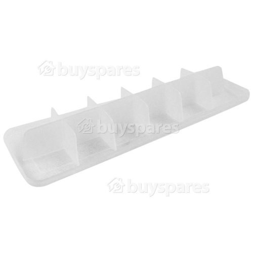 Electrolux RA125L-1 Cover Ice Tray