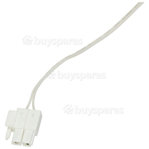 Samsung Temperature Sensor : Cable 400Mmm