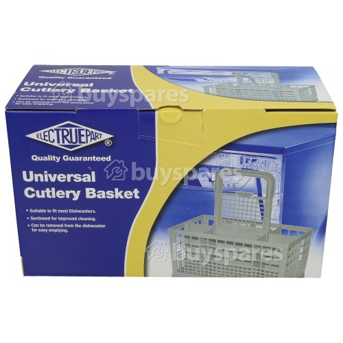 Favorit Universal Cutlery Basket