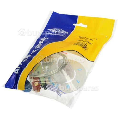 Universal Thermostat (VC1) FOR STANDARD FRIDGES
