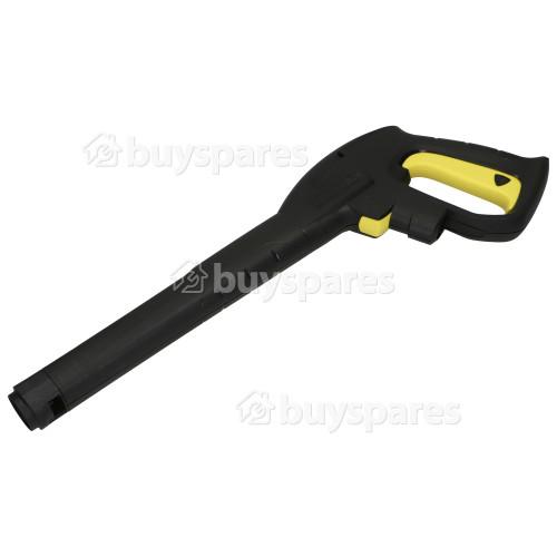 Karcher 7.5m Hose & Handgun