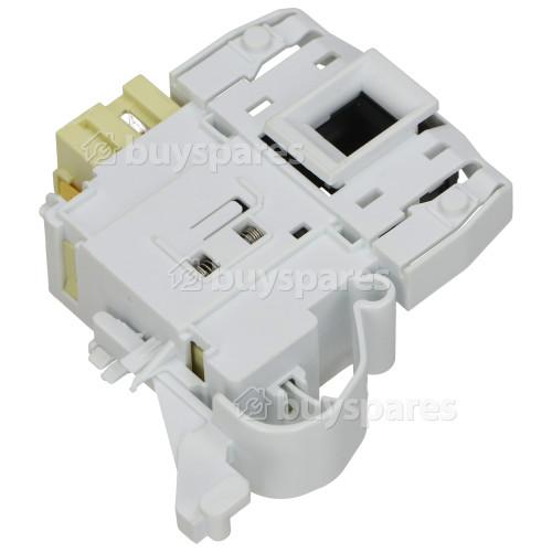 Creda Door Interlock : Bitron Dl. S2 Or Rold Dk Series DKS01